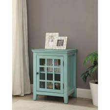 Home Decor Accent Furniture Linon Home Decor Accent Tables Living Room Furniture The 64
