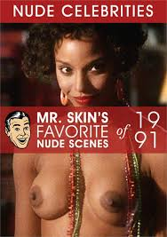 Mr Skin S Favorite Nude Scenes Of