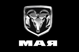dodge logo wallpapers camo. Delighful Dodge Dodge Ram Logo Wallpaper Dodge Ram Logo Camo  Image 175 In Wallpapers A