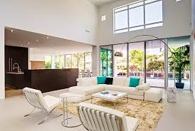 iconic modern furniture. view in gallery iconic modern metal furniture