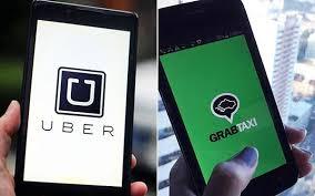 uber binh duong