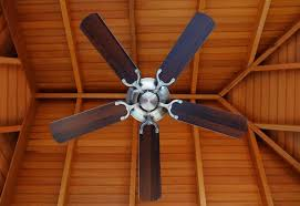 ceiling fan making noise here s what to do