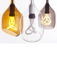 decode lighting. The Vessel Pendant Lamp Collection By Decode London Lighting Foundry Light + Design