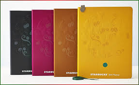 many have asked how diffe this year s planners will be from last year s how many s and what materials will be used