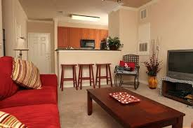 One Bedroom Apartments In Tuscaloosa Apartment Guide Cheap 1 Bedroom  Apartments Tuscaloosa Al