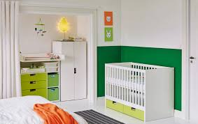 ikea childrens furniture bedroom. beautiful ikea kids bedroom furniture childrens ideas ikea