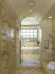 bathroom remodeling indianapolis. Matt Muenster\u0027s 8 Crazy Bathroom Remodeling Ideas Indianapolis