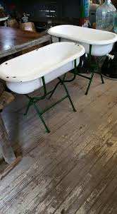 vintage hungarian baby bathtub ideas