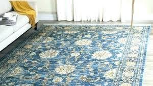 safavieh blue and ivory rug full size of evoke vintage oriental light blue ivory rug watercolor