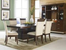 Dining Room Furniture  Amazing Modern Dining Room Tables Modern - Dining room furnishings