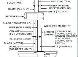 ceiling fan direction in winter overhead fan direction summer ceiling winter switch ceiling fan direction for