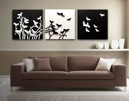 3d for decor wall art canvas painting find complete details about 3d for decor wall