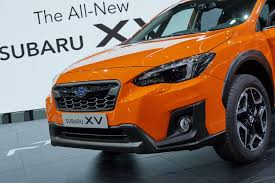 2018 subaru crosstrek orange.  orange blocking ads can be devastating to sites you love and result in people  losing their jobs negatively affect the quality of content for 2018 subaru crosstrek orange