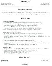 Totally Free Resume Builder Classy Free Resume Templates Online Catarco