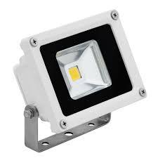 premier led lighting solutions. flood light led eled lighting fl0202 10watt premier floodlight garden waterproof security solutions r