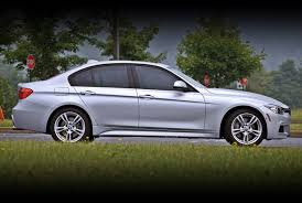 Coupe Series 2013 bmw 335xi : A few pics of my '13 335xi M-Sport in the rain