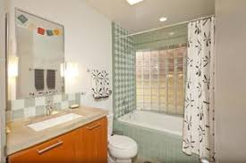 bathroom remodeling colorado springs.  Bathroom Turn Your Bathroom Into A Spa In Colorado Springs With Remodeling D
