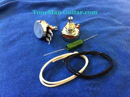 fender telecaster wiring harness fender diy wiring diagrams description fender telecaster prebuilt wiring harness 3 way switch pio k42y vintage tone cap bourns pots vintage cloth wiring