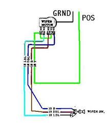 wiring diagram for boat wiper motor readingrat net Ford Cortina Wiper Motor Wiring Diagram afi marine wiper motor wiring diagram wiring diagram,wiring diagram,wiring diagram for Ford Wiper Motor Problems