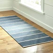 narrow runner rug furniture row credit card burdy wool runner rug by the foot narrow long