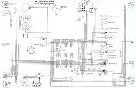 64 dart wiring diagram schematic ( simple electronic circuits ) \u2022 Refrigerator Schematic Diagram dodge w200 wiring diagram wiring rh westpol co electrical wiring schematics simple schematic diagram