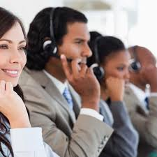 Best Interview Questions To Ask A Customer Service Rep