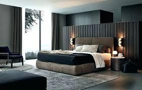 mens bedroom decor masculine bedroom decor ideas architecture bedroom designs unique masculine bedroom decor ideas man
