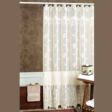 curtains nice reaction willow shower curtain o ideas kenneth cole mineral amazing home texture lined grommet