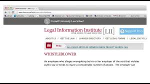 How To Cite Using Harvard Bluebook Websites