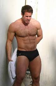 Gay Muscle Men Fucking Outside Tempting Outside Naked Oldermen In The Wood  Hairy Ordinary Mature Men