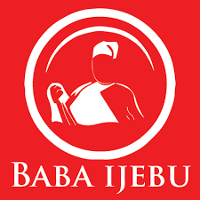 Baba Ijebu Lotto Chart Timetable My Lotto Hub