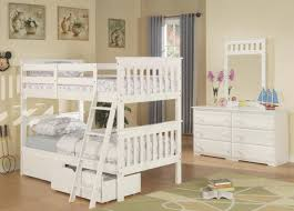 Small Bedroom Bunk Beds Bunk Bed Small Bedroom With Bunk Bed And White Stairs That Match