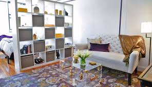 Furniture for flats Bachelor Rent Small Compact Apt Smart Apartments Furniture Good Rental Magnificent Convertible Studio Tiny For Ideas Packs Hosur Rent Small Compact Apt Smart Apartments Furniture Good Rental