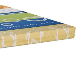 foam mattress. Foam Mattress E
