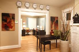 how to decorate home office. interesting office home office decorating ideas pinterest awesome photo small space  design inspiration with how to decorate  and e