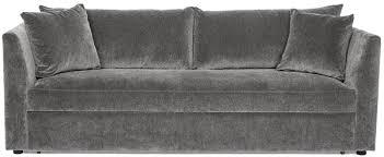 cobble hill bushwick trundle sofa