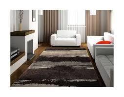 orian rugs metropolitan canyon rectangular slate area rug