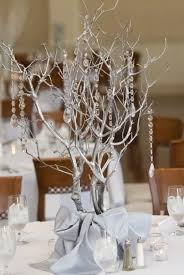 Best 25  Wedding table centerpieces ideas on Pinterest   Table moreover Best 25  Flower centerpieces ideas on Pinterest   Centerpiece likewise Best 25  Dining room table decor ideas on Pinterest   Dinning furthermore  together with  moreover Best 10  Kitchen tables ideas on Pinterest   Diy dinning room further 27 Easy Thanksgiving Centerpieces for Your Holiday Table   DIY additionally Best 25  Table decorations ideas on Pinterest   Wedding table in addition Best 25  Coffee table centerpieces ideas on Pinterest   Coffee likewise Best 25  Table decorations ideas on Pinterest   Wedding table as well Best 25  Easter centerpiece ideas on Pinterest   Spring. on decorating tables ideas