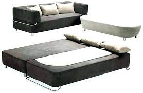 couch that turns into a bunk bed. Fine That Couch That Turns Into A Bunk Bed Sofas Turn Beds Amazing  Or Epic Transforms Price  Throughout N