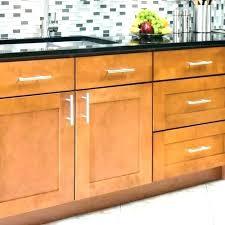 kitchen cabinets door pulls cabinet handles placement australia