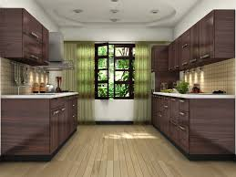 Small Picture Kitchen Modular Kitchen Price Modular Kitchen India Price List