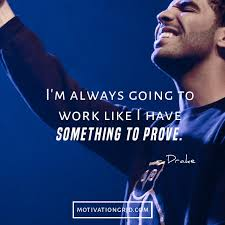 Drake More Life Quotes Impressive 48 Powerful Drake Quotes You Need To Know