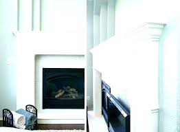 fireplace mantel plans awesome build a fireplace surround or fireplace mantels fireplace mantel plans build stone