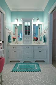 Paint Color  Sherwin Williams 6190 Another Pinner Says Filmy Sherwin Williams Bathroom Colors