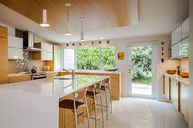 modern kitchen counter. Mid Century Modern Bathroom Fixtures For Sale Home Decor Ideas Counter Kitchen
