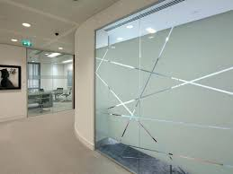 creative office space large. Creative Office Space Large Amazing Shared