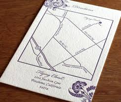 Maps For Wedding Invitations Free Printable Map Inspired Co Nautical