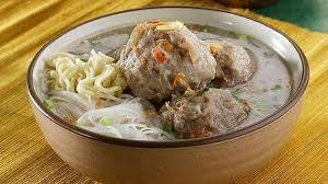 Bakso yang dibuat dengan daging ayam memiliki kelebihan yang tidak kalah. Resep Dan Cara Buat Bakso Urat Daging Sapi Kenyal Untuk Lebaran Bisa Disajikan Dengan Kuah Sop Iga Serambi Indonesia