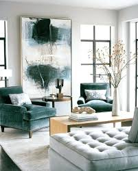 the attractive large artwork for living room house designs best large wall art ideas on framed art living intended for large artwork for living room