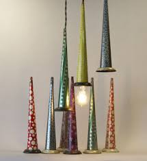 upcycled lighting ideas. fine ideas itu0027s  intended upcycled lighting ideas t